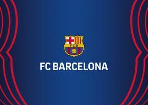 Barcelona announces main transfer targets for winter window