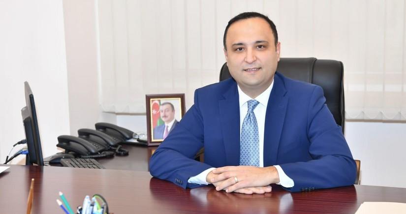 Deputat: Dağlıq Qarabağda yaşayan erməni əsilli vətəndaşlarımızın hüquqlarını qorumağa hazırıq