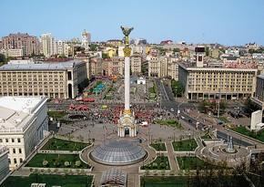 Sabahdan Ukraynada giriş-çıxış üzrə yeni qaydalar qüvvəyə minəcək