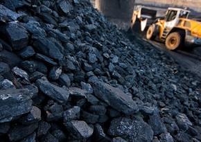 Kömür defisiti qlobal iqtisadiyyata nə vəd edir?