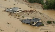 Japan: Residents of two prefectures ordered to evacuate