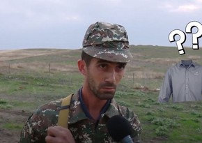 Deplorable situation exists in Armenian Army