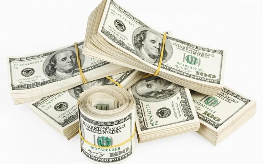 Dollar 20-30% bahalaşacaq - PROQNOZ