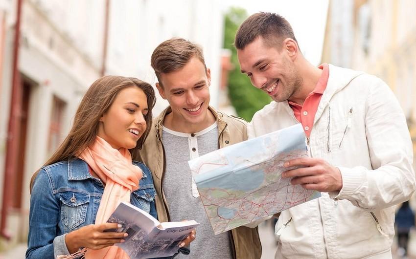 Поток российских туристов в Азербайджан может увеличиться - МНЕНИЕ