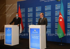 FM: Hungary participates in establishment of ties between Turkic Council and European Parliament
