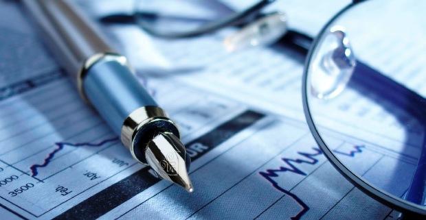 Объем иностранных инвестиций в экономику Азербайджана вырос на 42%
