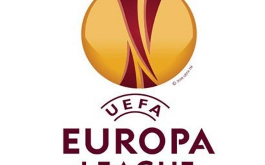 Avropa Liqası: Qrupa yüksələn son 21 komanda müəyyənləşib