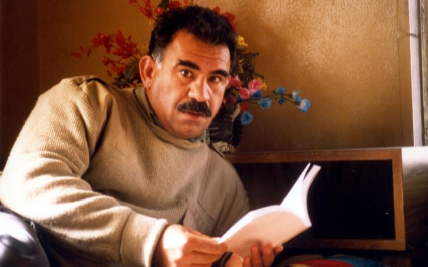 Abdullah Öcalanın ölüm xəbəri yayılıb