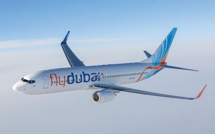 Boeing 737 перестал быть самым продаваемым в мире самолетом