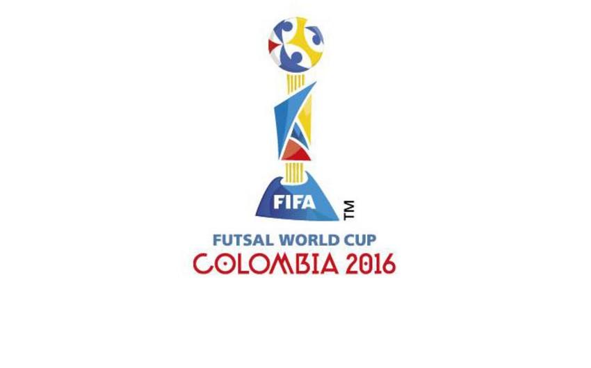 7 Brazilians of 25 playing for Azerbaijani team at Futsal World Cup
