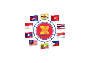 ASEAN to sign world's largest trade agreement