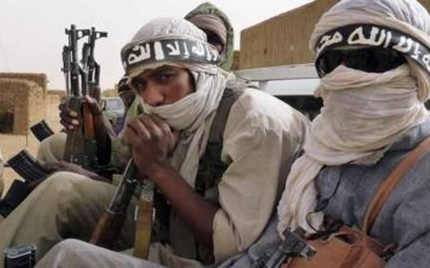 Misir İslam Dövlətini terror təşkilatı kimi tanıyıb