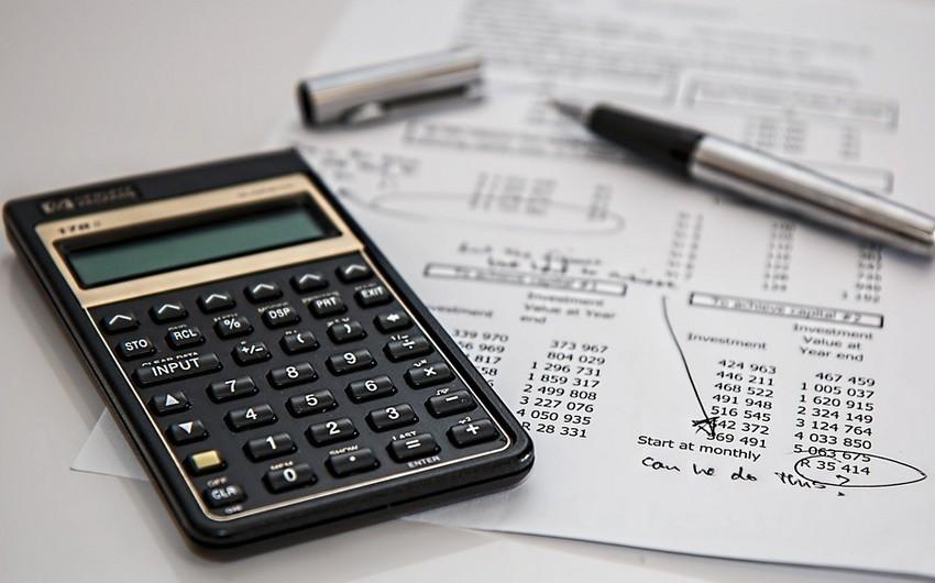 Azərbaycan iqtisadiyyatı 0,8% böyüyüb