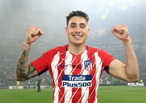 Манчестер Сити предложил 89 млн евро за защитника