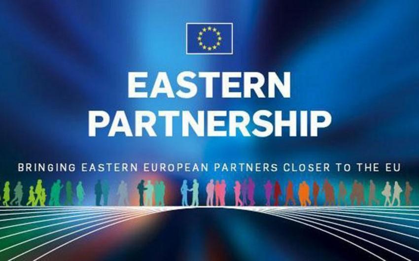 """Fransa: """"Şərq Tərəfdaşlığı"""" proqramında iştirak Avropa İttifaqına üzv olmağı təmin etmir"""