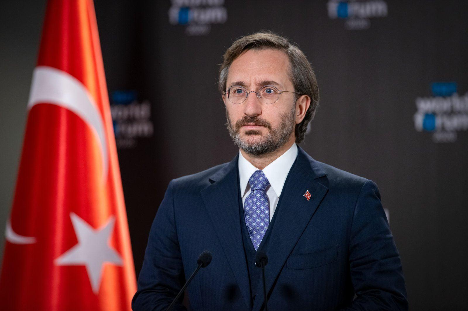 Fəxrəddin Altun