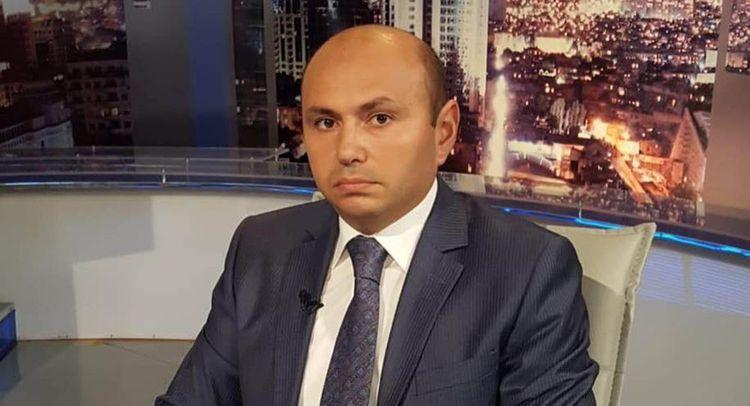 Mirbəşiroğlu Elşad
