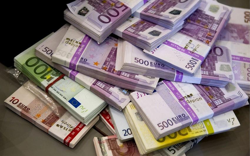 Azərbaycan Mərkəzi Bankının valyuta məzənnələri (16.07.2021)
