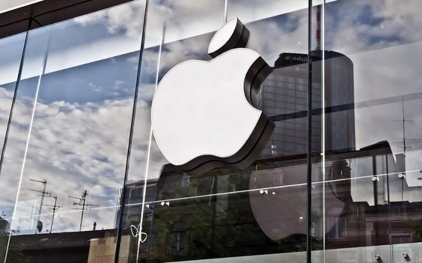 Apple приобрела за 200 млн долларов компанию, занимающуюся разработкой искусственного интеллекта