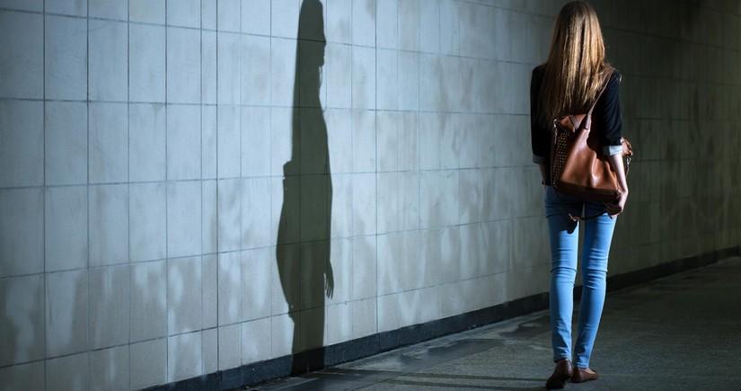 В Баку пропала молодая женщина