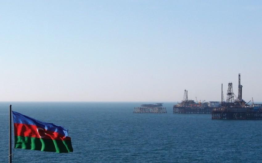 Милли Меджлис ратифицировал соглашение по блоку D230