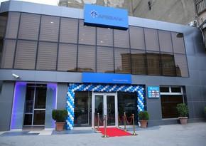 """""""AFB Bank""""ın mənfəəti 92% artıb"""
