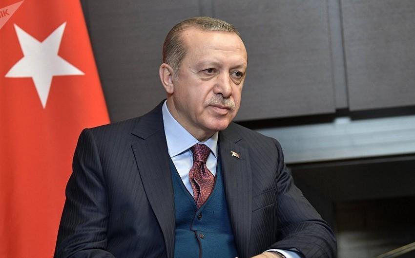 Türkiyə, Əfqanıstan və Pakistan arasında zirvə görüşü İstanbulda keçiriləcək