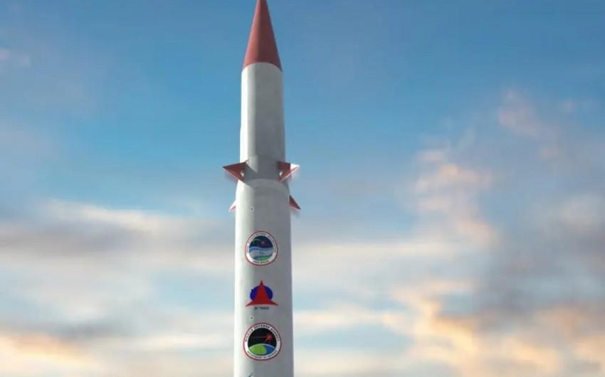 ABŞ və İsrail yeni hava hücumundan müdafiə sistemi qurur