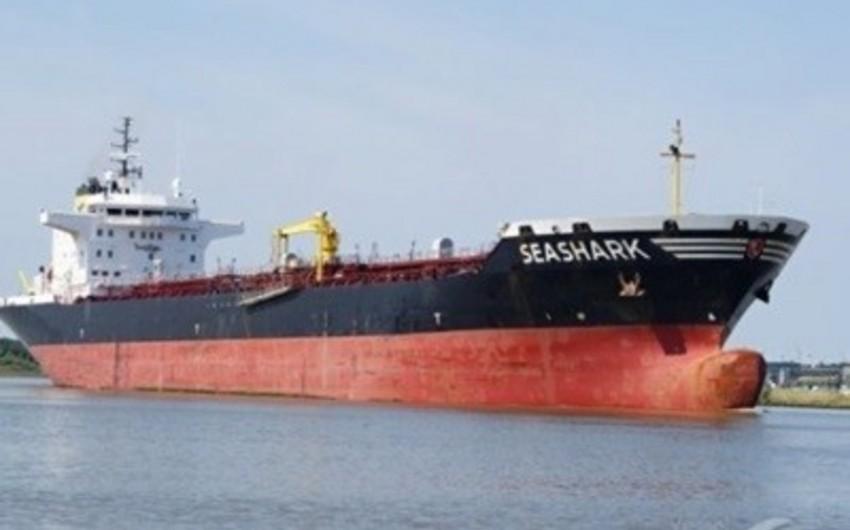 МИД: Посольство держит в центре внимания вопрос с задержанным в Египте азербайджанским моряком