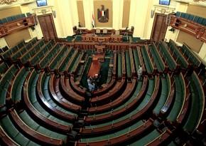 В Египте начинаются парламентские выборы