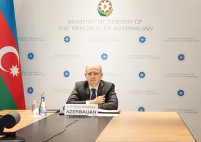 Azərbaycan və İndoneziya enerji sahəsində memorandum imzalayacaq