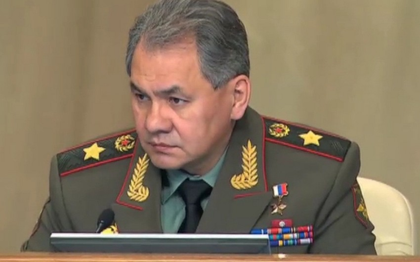 CIS Defense ministries developed draft Concept of Military Cooperation to 2020