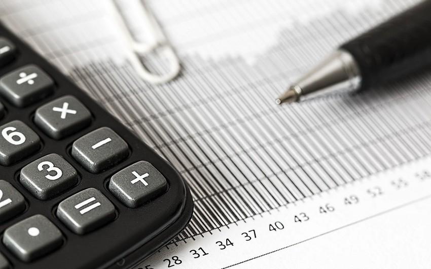 Bank of Baku's profit exceeds AZN 3M