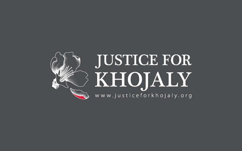 Азербайджанцы призвали премьер-министра Канады признать Ходжалинский геноцид