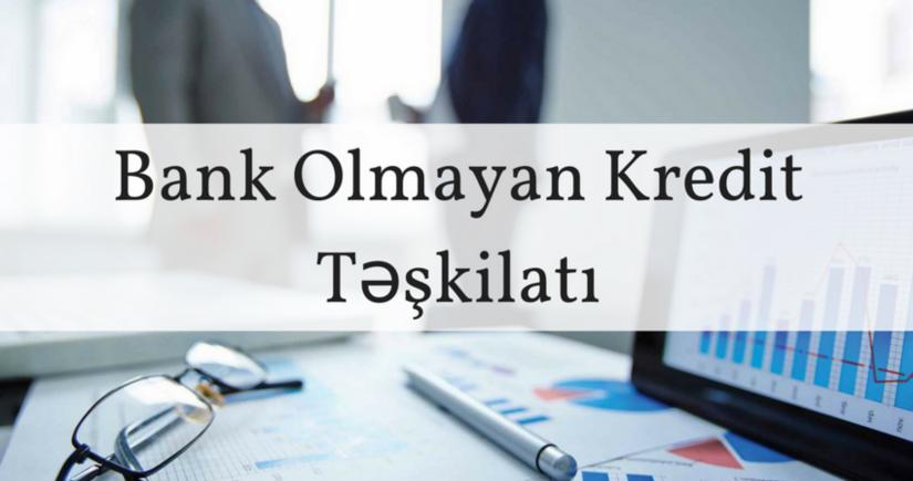 Azərbaycan BOKT-lərinin xalis mənfəəti 33 % azalıb