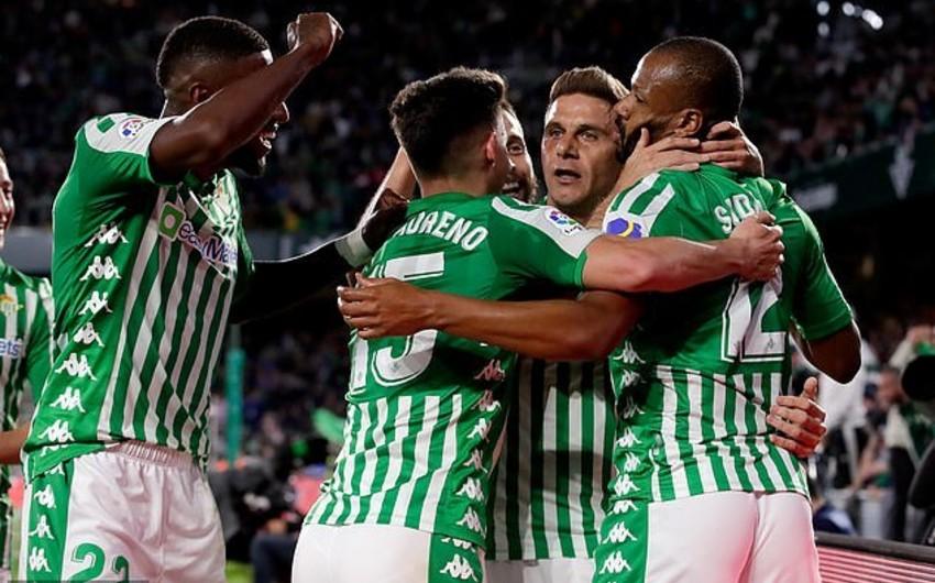 İspaniya klubunun 3 futbolçusunda koronavirus aşkarlandı