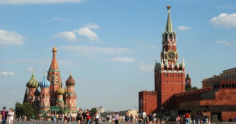 Десятки стран повышают налоги ради России