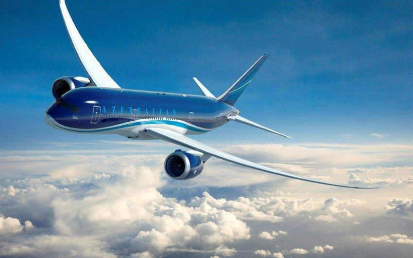 AZAL takes 66th place in the international ranking of airlines
