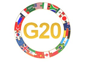 Emergency G20 summit on Afghanistan scheduled for September