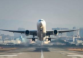 Minskdən Antalyaya uçan təyyarənin istiqamətini dəyişməsinin səbəbi açıqlanıb - YENİLƏNİB