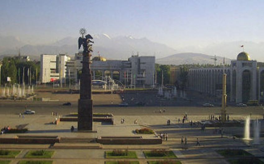 В Киргизии пройдет международный детский форум стран СНГ