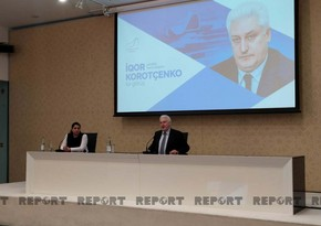 Korotchenko: Armenia must fully implement the agreements