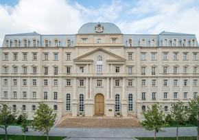 Предложения по пересмотру госбюджета на 2020 год представлены Кабмину