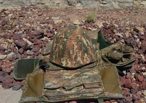 Объявлены имена еще 72 уничтоженных в Карабахе армянских военнослужащих