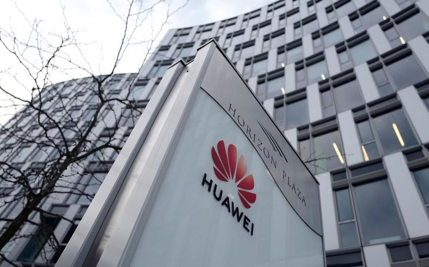 Huawei помогала властям африканских стран в слежке за оппозицией