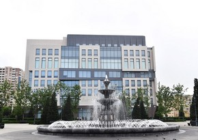 АКР и ПЕА проведут видеоконференцию в связи с первой годовщиной Победы в Карабахе