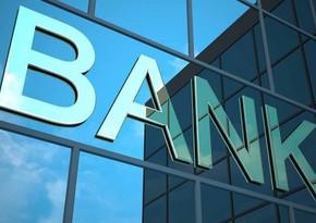 Azərbaycan banklarının manatla olan depozitləri son bir ildə 12,4 % artıb