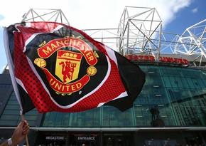 Манчестер Юнайтедповторил антирекорд почти 50-летней давности