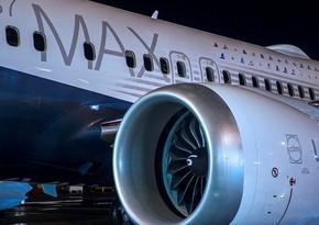 """Avropada """"Boeing 737 MAX""""ın uçuşlarına qadağa götürülür"""
