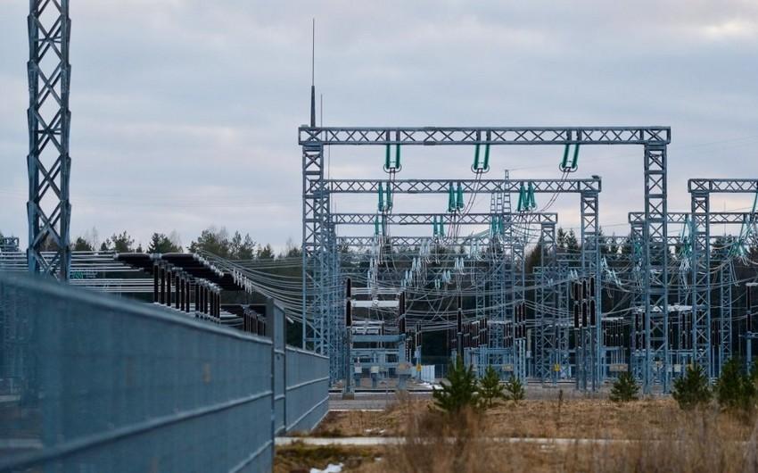 Venesuelanın enerji təchizatı sistemi kütləvi hücumlara məruz qaldı